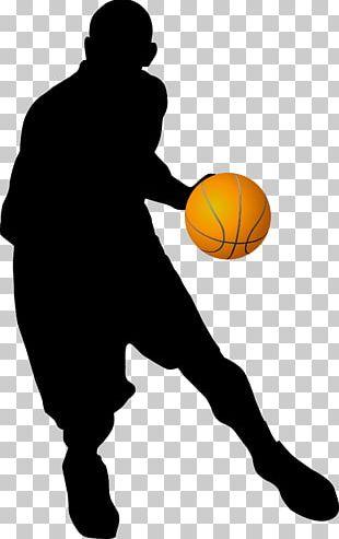 Chicago Bulls Basketball Player PNG