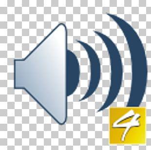 유가횟집 Logos Quiz Volumeknop Motivation Sound PNG