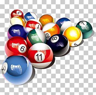 Snooker Billiards Pool Billiard Balls Billiard Tables PNG