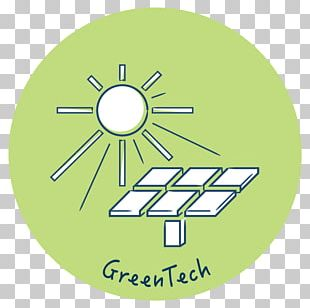 Agritech Agriculture Technology Computer Icons Logo PNG