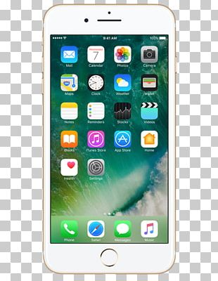 Apple IPhone 7 Plus Apple IPhone 8 Plus IPhone X IPhone 6s Plus LG G6 PNG