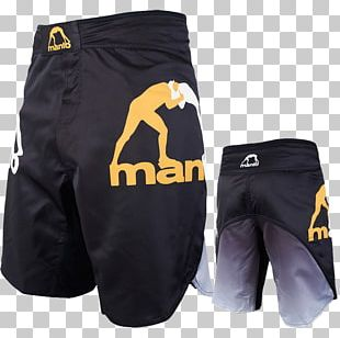 Tracksuit Shorts Rash Guard Mixed Martial Arts Clothing PNG