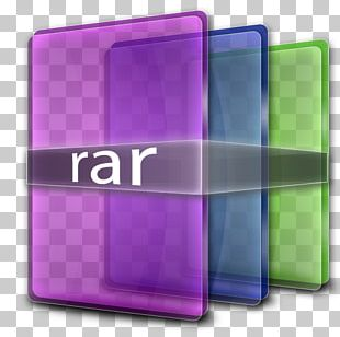 Tar Archive File Gzip Installation PNG, Clipart, Archive File