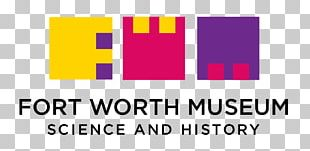 Fort Worth Museum Of Science And History Cattle Raisers Museum National Cowgirl Museum And Hall Of Fame PNG