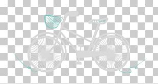 Brand Pattern PNG