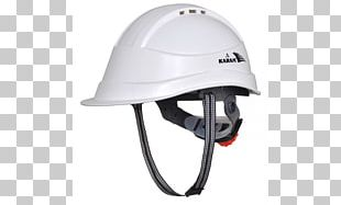 Helmet Personal Protective Equipment Hard Hats Goggles Safety PNG