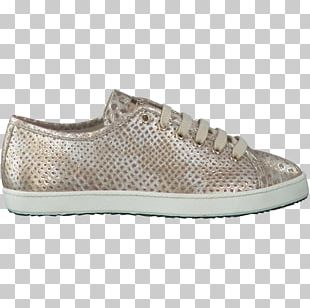 Sneakers Shoe Converse Leather Adidas PNG