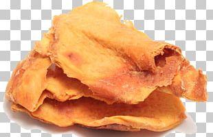 Organic Food Vitamin Cuban Pastry Vetkoek PNG