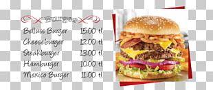 Cheeseburger Whopper GIF McDonald's Big Mac Hamburger PNG