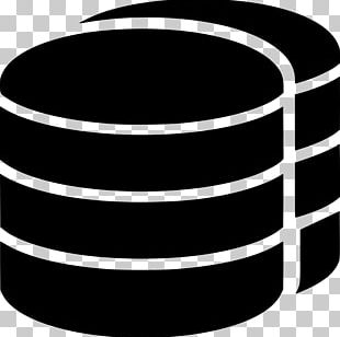 Database Server SQL Computer Icons PNG