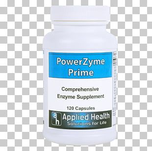 Dietary Supplement Life Extension Product Service Health PNG