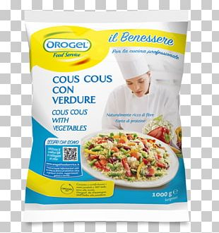 Vegetarian Cuisine Recipe Convenience Food Ingredient PNG