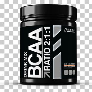 Dietary Supplement Branched-chain Amino Acid Isoleucine Muscle PNG