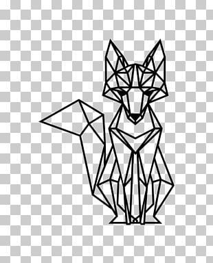 Drawing Geometry Line Art Geometric Shape PNG