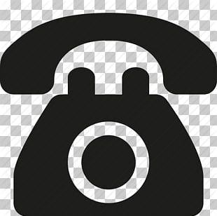 Telephone Computer Icons Mobile Phones PNG