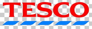 Tesco Ireland Tesco Ireland Retail Supermarket PNG