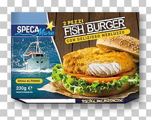 Breakfast Sandwich Hamburger Veggie Burger Vegetarian Cuisine Frozen Food PNG