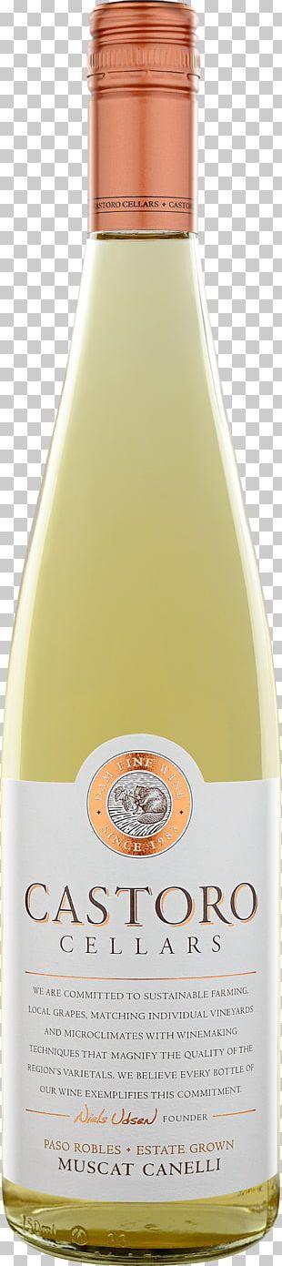 Castoro Cellars Wine Zinfandel Cabernet Sauvignon Sauvignon Blanc PNG