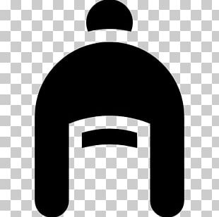 Headgear Hat Computer Icons Clothing Fashion PNG