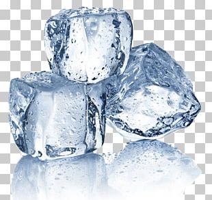 Ice Cube Drink Stock Photography PNG