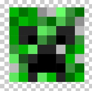 Minecraft Pixel Art Computer Icons PNG