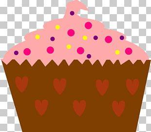 Sprinkles Cupcakes Frosting & Icing Sprinkles Cupcakes Red Velvet Cake PNG