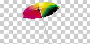 Umbrella Computer File PNG