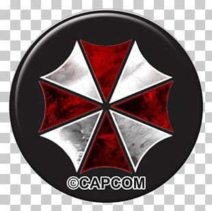 Umbrella Corps Umbrella Corporation Resident Evil Outbreak PNG