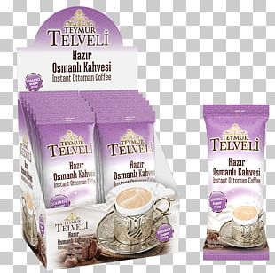 White Coffee Turkish Coffee Instant Coffee Cafe PNG