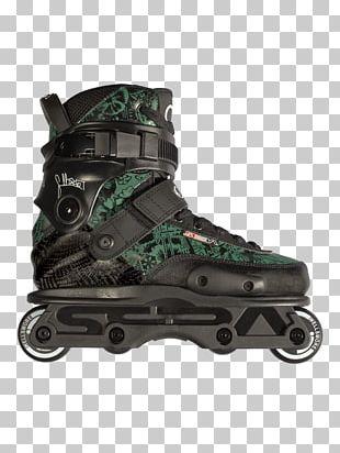 Aggressive Inline Skating In-Line Skates Roller Skates Skateboarding Rollerblade PNG