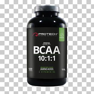 Dietary Supplement Branched-chain Amino Acid Sports Nutrition Alimentation Du Sportif PNG