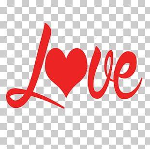 Falling In Love Emotion Love Letter Agape PNG