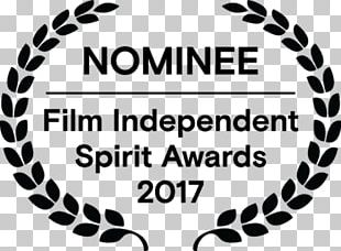 LA Film Festival Independent Spirit Awards Short Film PNG