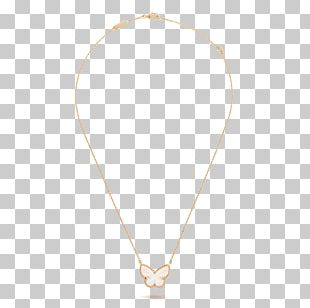 Necklace Charms & Pendants Jewellery Gold Bitxi PNG