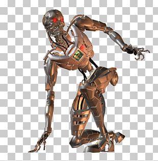 The Terminator Sarah Connor PNG