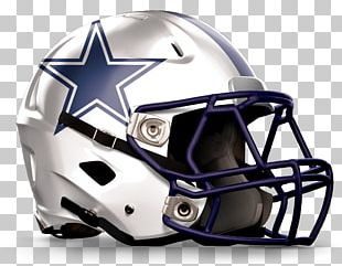Georgetown Hoyas Football Dallas Cowboys Louisiana Tech Bulldogs Football Katy High School American Football Helmets PNG