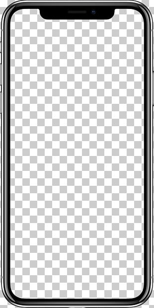 IPhone X IPhone 8 Telephone Apple PNG