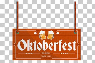 Oktoberfest Beer Cambridge German Cuisine Brewing PNG