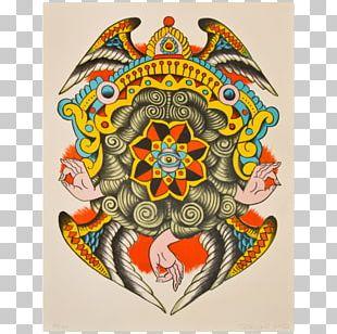 6178d7cde Maya Civilization Tattoo Artist Ancient Maya Art Symbol PNG, Clipart ...