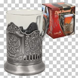 Tea Mug Russia Coffee Glass PNG