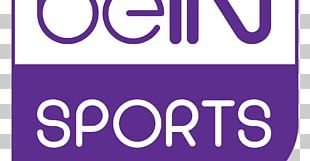BeIN SPORTS Television BeIN Media Group Streaming Media PNG