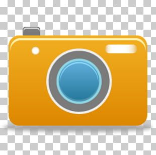Computer Icons Camera Icon Design PNG