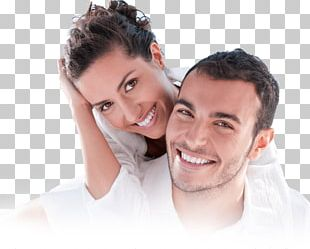 Cosmetic Dentistry Tooth Whitening Therapy PNG