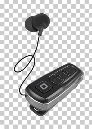 Headset Headphones Bluetooth Wireless Mobile Phones PNG