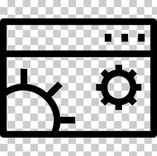 Nintendo Engine Wii U Video Game Developer PNG