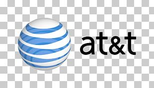 AT&T Mobility Customer Service Mobile Phones PNG
