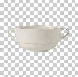 Coffee Cup Ceramic Bowl Tableware Mug PNG