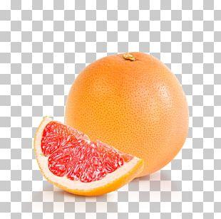 Grapefruit Juice Grapefruit Juice Pomelo Marmalade PNG