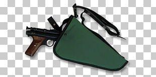 Gun Barrel Gun Holsters Pistol Firearm Binnenband PNG