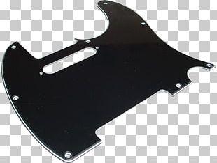Pickguard Fender Telecaster Fender American Standard Telecaster Electric Guitar Fender Musical Instruments Corporation PNG